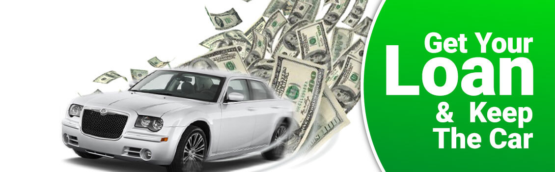 car title loans Vermont