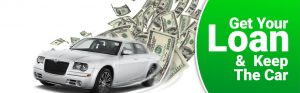 car title loans Rainsville Alabama